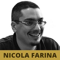 Nicola Farina